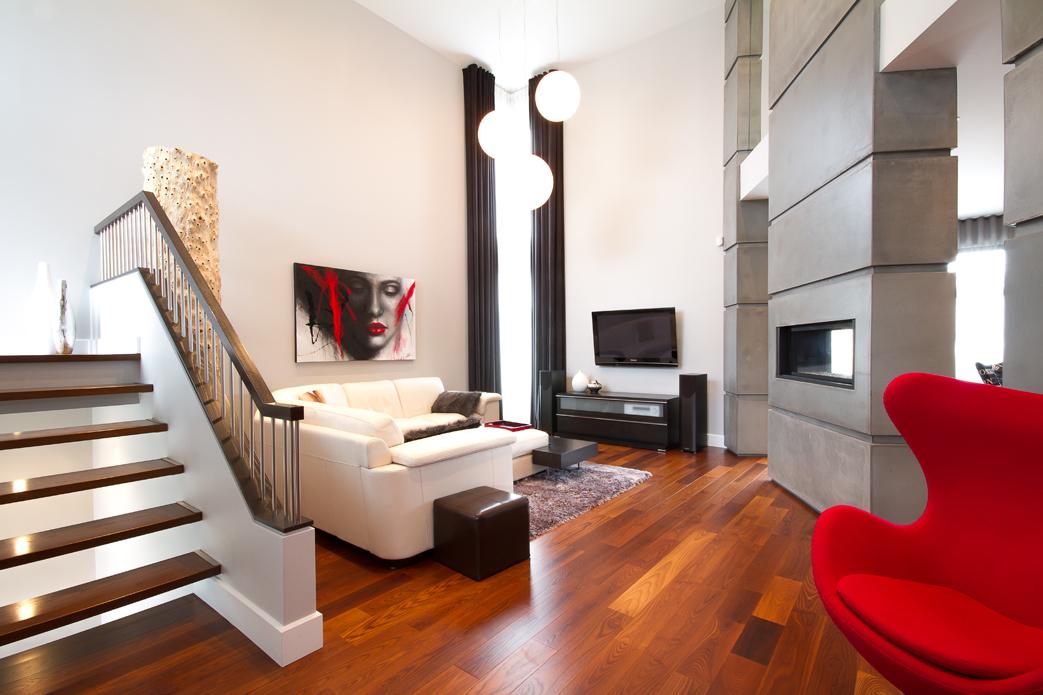Au Foyer Decor Arras : Projet sur mesure raymond design d intérieur interior
