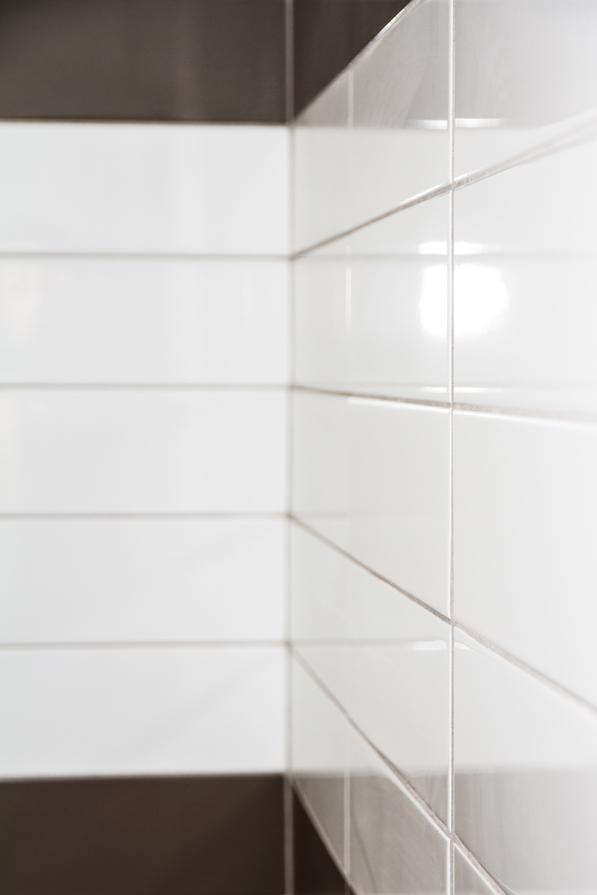 Toile de verre salle de bain best enduire sur toile de for Panneau fibre de verre salle de bain